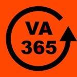 va_365